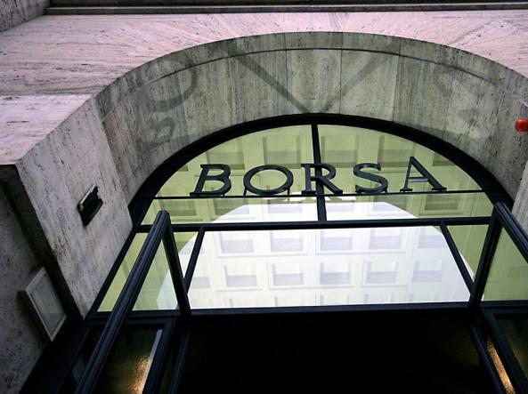 Popolare di Vicenza, NO a quotazione in Borsa: ecco cosa succede ora
