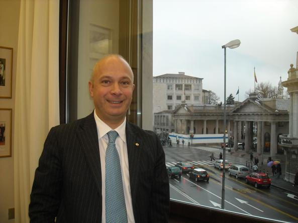 Veneto Banca, il presidente Bolla: Atlante non serve, non siamo Vicenza