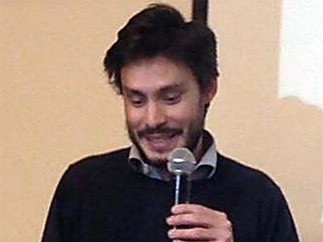 Giulio Regeni, violati dall'Egitto la sua email e il profilo Google