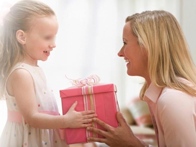 Фото подарков на день матери