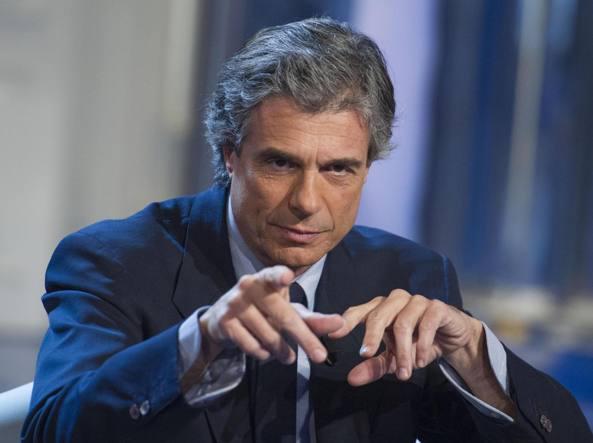 Elezioni Roma, Virginia Raggi e Movimento 5 Stelle Senza Rivali - @Mov5Stelle @ale_dibattista