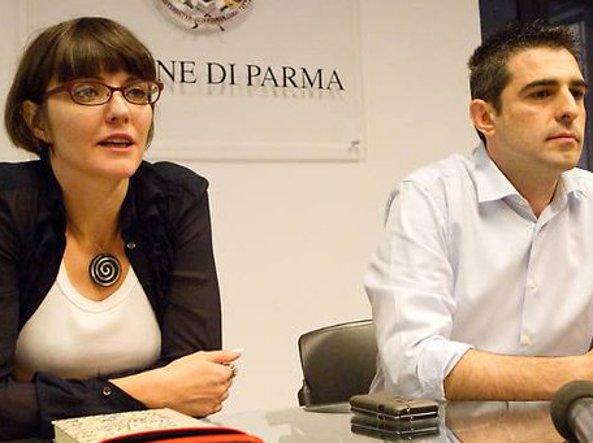 Verini (Pd): M5S occulta avviso di garanzia a sindaco Pomezia?