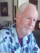 Donald Rickard