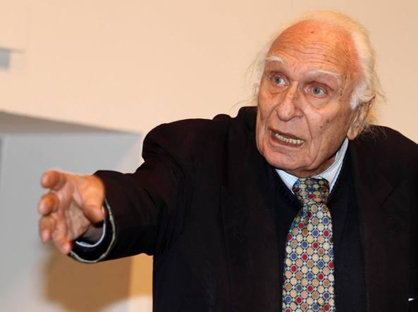 E' morto Pannella, aveva 86 anni. Renzi: un combattente