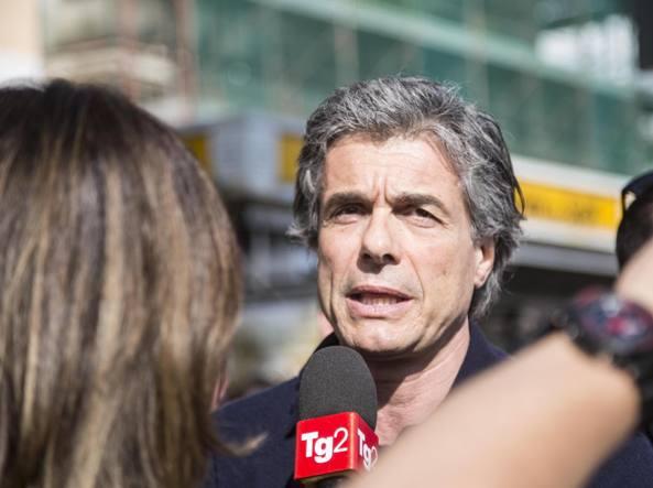 Sondaggi elezioni Roma 2016: Virginia Raggi sindaco, Giachetti al ballottaggio