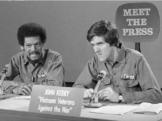 Good Morning Vietnam Nixon Testicles : Good morning vietnam gli usa e il trauma anni dopo