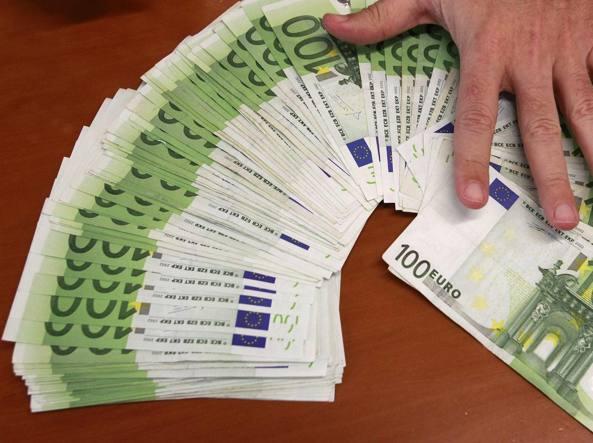 Ubi rinuncia a Veneto Banca che ora va verso il fondo Atlante