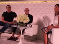 Dolce   Gabbana a Londra  «Dopo di noi nessuno disegnerà il nostro marchio» 6b44c44f974