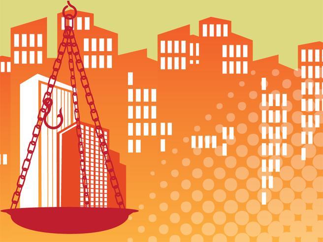Mutui, cosa cambia con i tassi zero Surroga, i mutuatari che fanno  il bis