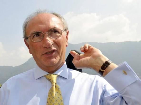 Unicredit: domani Ghizzoni si dimette