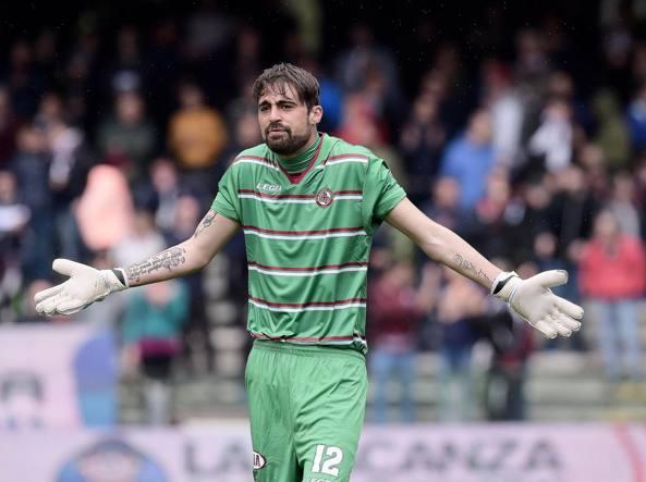 Serie B, nuovo deferimento per il Lanciano. Il Livorno torna a sperare