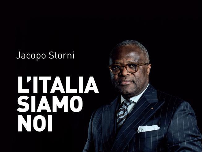 «L'Italia siamo noi», storie di immigrati che ce l'hanno fatta