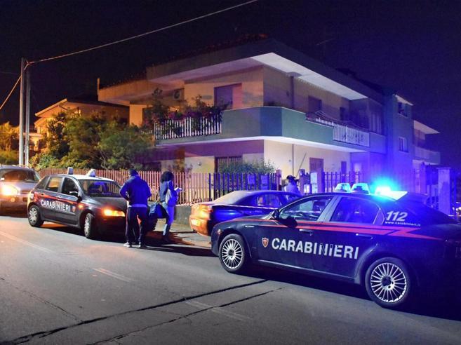 Uccide l'ex amante della moglieSull'Etna un  delitto alla Verga