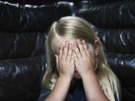 Al via una rete anti-abusi sui minori  In arrivo 15mila pediatri sentinella