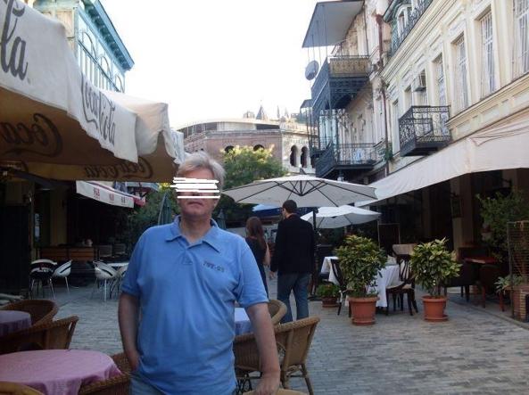 Roma, arrestato 007 portoghese: