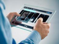 Sanità a km zero: col digitale accesso semplificato, senza file né orari
