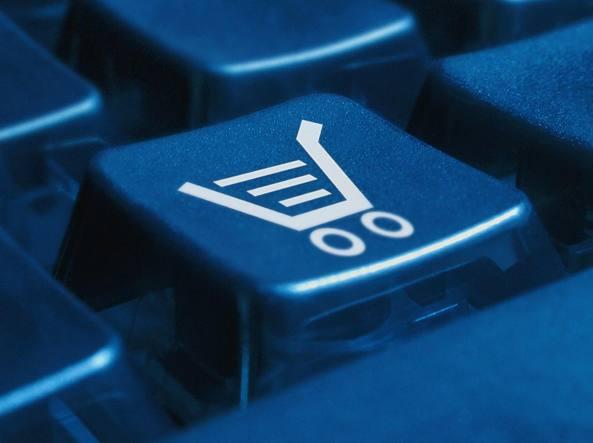 Da tv a on-demand, Ue lancia mercato unico digitale