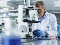 Contro i tumori si studia un nuovo promettente farmaco «made in Italy»