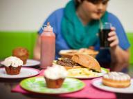 Nuove conferme del legame  tra psoriasi, diabete e obesità