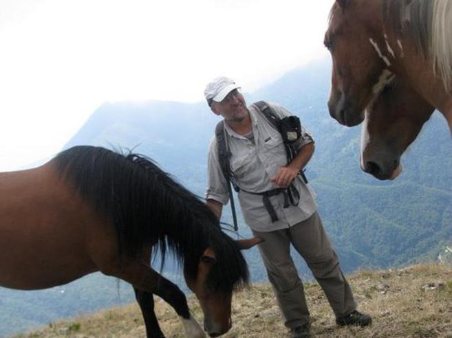 L'isola di Gorgona e gli animali in pericolo: da «compagni» dei detenuti a carne da consumo