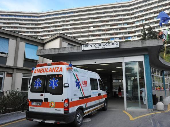 Circonciso in casa, bimbo di 1 mese muore in ospedale