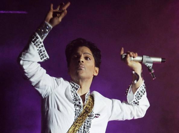 Prince, la verità sulla morte: