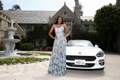 Playboy, venduta la villa lussuosa del fondatore della rivista Hefner