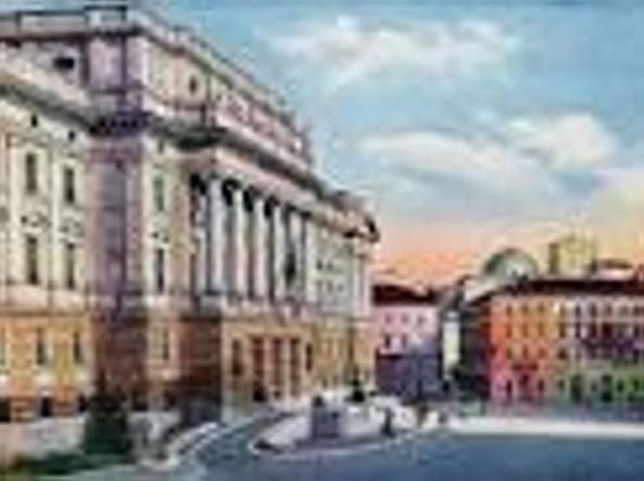 Trieste, Slavica Kostic scomparsa: ex marito confessa omicidio