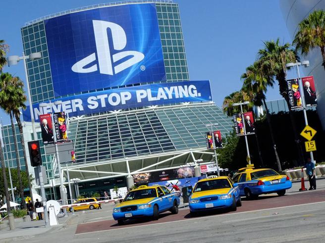 E3 2016: Xbox, Playstation, Nintendo e la realtà virtuale ai nastri di partenza