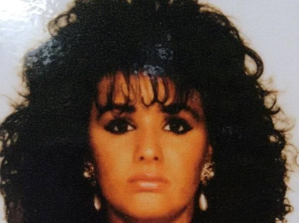 Ketty Marzari: si è spenta a 45 anni, dopo 25 anni in coma (foto-cortesia da Il Giornale di Vicenza)