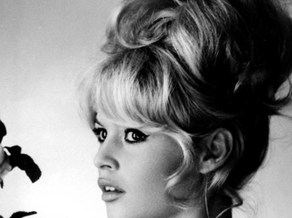 L addio a margaret vinci la parrucchiera delle dive che - Dive anni 60 ...