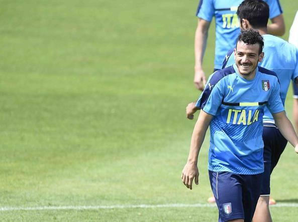 Ibrahimovic gela il Milan e svela: