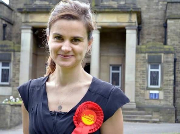 Gb, accoltellata deputata anti-Brexit: è grave