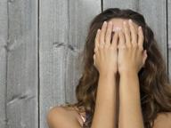 Vergogna, l'ultima delle emozioni  Da «Cenerentola» a oggetto di studio