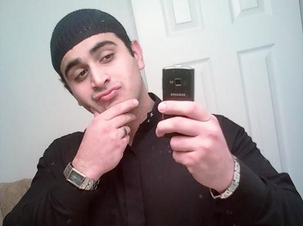 Strage Orlando, il killer al 911: