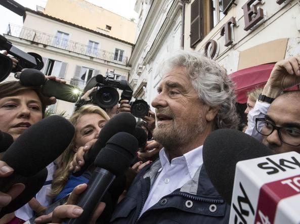 Ballottaggio elezioni comunali, Chiara Appendino nuovo sindaco di Torino con il 54,56%