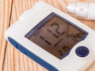 Il diabete si potrà curare con il calore  (e forse si dirà addio all'insulina)