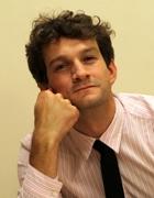 L'avvocato Alexander Schuster