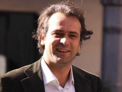 Claudio de Magistris