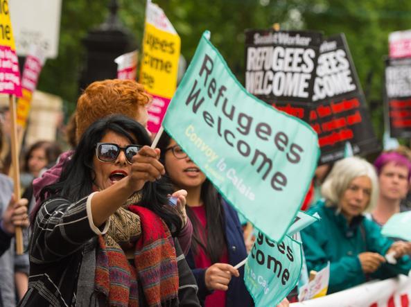 Brexit, cosa cambia per l'Europa (e il mondo)su immigrazione, finanza, economia, politica, università, ricerca, scuola cibo e sport