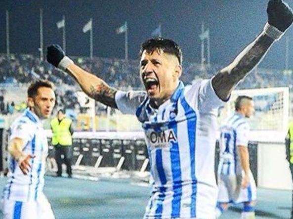 Milan, Brocchi pronto alle dimissioni L'Inter pensa alla possibile cessione di Icardi