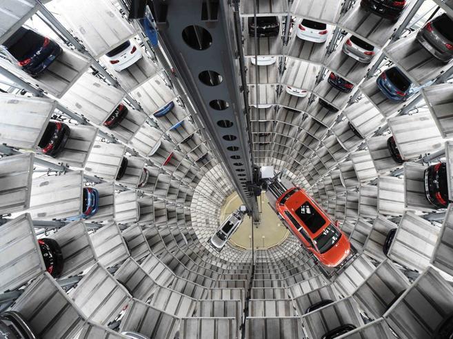 Dieselgate, Volkswagen: 15 miliardi per risarcire i proprietari delle auto