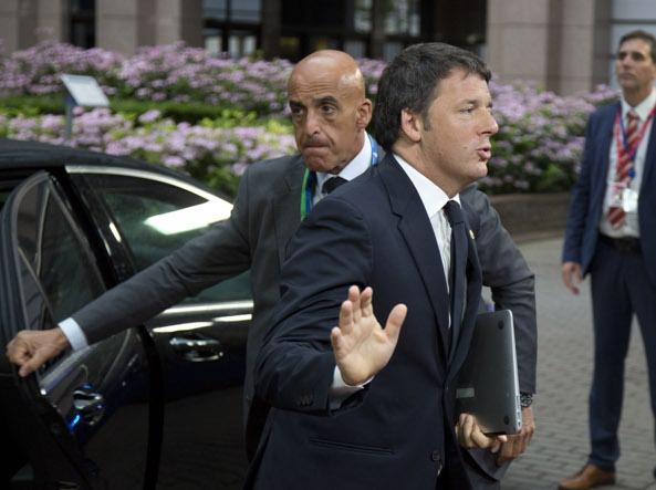 Sondaggi, M5S sorpassa Pd. E Di Maio è più popolare di Renzi