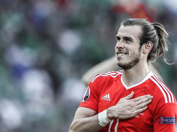 Vertonghen si rompe, guai in difesa per il Belgio contro il Galles