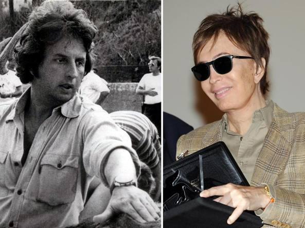 Morto il regista Michael Cimino, diresse 'Il Cacciatore'