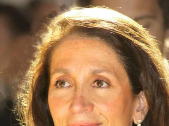 Elisabetta Canepa