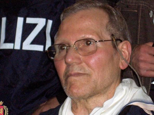 Morto Bernardo Provenzano, il capo mafia di Corleone aveva 83 anni