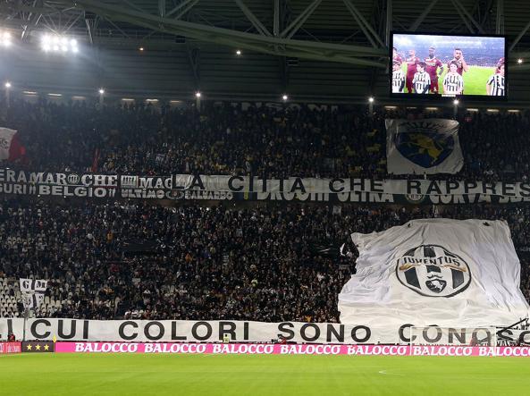 Ultras Juve morto, si indaga a Torino