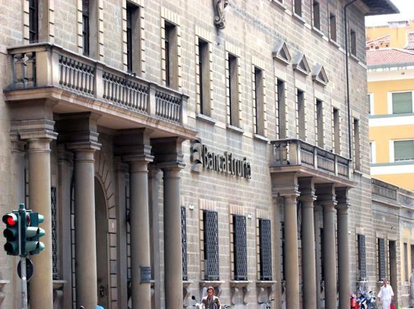 Banche fallite: arrivano i rimborsi per i risparmiatori