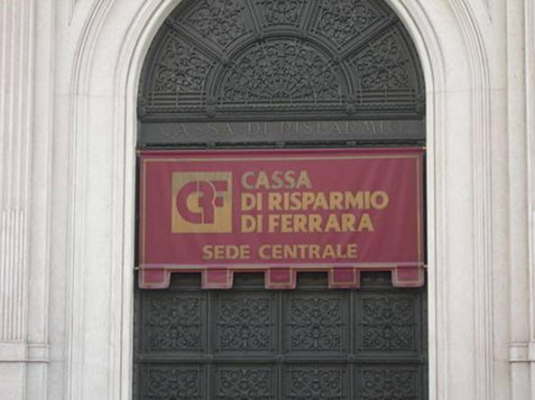 Carife, perquisizioni e 21 indagati per aumento capitale 2011